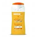 COMPLIMENT VITANORM C+Energy Мицеллярная вода с живыми маслами 200 мл