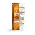 COMPLIMENT VITANORM C+Energy Легкая крем-основа под макияж 50 мл
