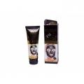 WOKALI Маска - Пленка для лица CHARCOAL BLACK MASK Производство Бэлисс
