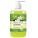 """Гель для душа""""Lemongrass & Vanilla"""") 33% увлажняющего молочка 750мл Fresh Juice""""  косметика Эльфа"""