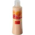"""Крем - гель для душа Tangerine & Awapuhi (Мандарин и Гавайский имбирь) Fresh Juice"""", 33% увлажняющего молочка Fresh Juice, 300мл Эльфа"""