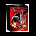 Подарочный набор мужской косметический ТимБриз ПН №739 «Энергия» (шампунь + дезодорант)