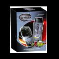 Подарочный набор мужской косметический ТимБриз 745 «Настроение» (шампунь + дезодорант)