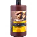 ЭЛЬФА Dr.Sante Argan HAIR Шампунь для волос 1000мл