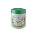 Кондиционер-ополаскиватель оливковый 500мл. Эксклюзив Косметик