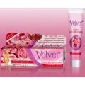 Крем-депилятор с розовым маслом, 100 мл, Velvet
