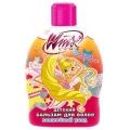 """WINX  NEW Бальзам для волос """"Волшебный уход""""  340 мл"""