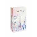 Подарочный набор для женщин косметический Lady BOSS (Гель д/душа 250г+Спрей для тела 200мл) LIV DELANO