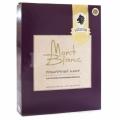 Мужской подарочный набор №1074 Q.P. Legend Mont Blanc (шампунь 250 мл + крем после бритья 100 мл)