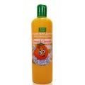 Пена для ванн Апельсинка и ромашка Fruit Time Галант Косметик 500 мл