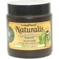Бальзам для волос Compliment Naturalis Береза и деготь Против выпадения волос 500 мл
