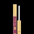 Бальзам  для губ придающий стойкий цвет №107 LIP TINT BALM 7мл EVELINE
