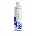 Selective Alghe Marine Шампунь для жирных волос морские водоросли 1000мл Италия
