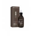 Лосьон профилактический против выпадения волос For Man 125 мл, Selective Professional Италия