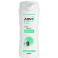 Белита ACTIVE LIFE Гель для душа SLIM эффект для женщин 250мл