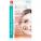 Face therapy prof. SOS Маска термоактивная омолаж-очищ д/лица, шеи и декольте 5в1,7мл Eveline Минимально 4 штуки