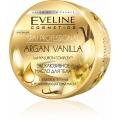 Масло для тела эксклюзивное EVELINE ARGAN&Vanilla Professional Spa 200 мл