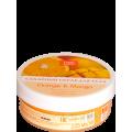 "Сахарный СКРАБ д/тела ""Orange & Mango"" 225г ""Fresh Juice"" Минимум 3 штуки"