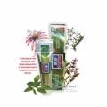 Зубная паста COMPOUND MEDICINE с Эхинацеей  110г  (Biao Bang) (zp-201)