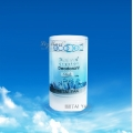 Дезодорант Кристал ECO DEO 120гр.  (TaiYan)