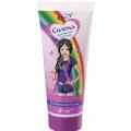 ВИТЭКС СИЛЕНА для девочек 9-12 лет БАЛЬЗАМ-ополаскиватель для волос Клубничный десерт 200 мл