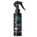 ВИТЭКС FOR MEN FRESH COMFORT  ЛОСЬОН-СПРЕЙ против выпадения волос несмываемый  150 мл
