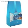 Подарочный набор для женщин ДЕРОШ GOJI BERRY Шампунь антиоксидантный + гель д/душа энергетический