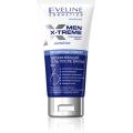 EVELINE Men X-Treme 150мл Гель (147) После бритья 6в1 Увлажняющий