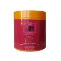 Бальзам для волос 101 от облысения ПЕРЕЦ  500г  (Oumile)