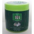 Бальзам для волос 101 от облысения ЧЕСНОК  500г  (Oumile)