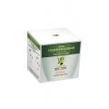 Крем подтягивающий дневной для лица и шеи 50мл Белита - Lift-Olive