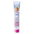 Детская зубная паста фторидсодержащая 85мл Витекс