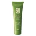 Маска подтягивающая На зеленой и белой глине 100мл Белита - Lift-Olive