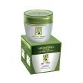 Крем–овал ночной для лица и декольте 50мл Белита - Lift-Olive