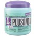 Бальзам для волос Плюсонда витаминный 450мл. Белита