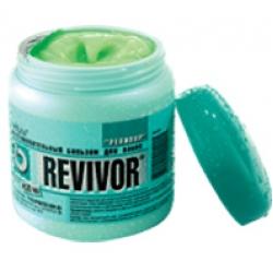 Бальзам для волос Ревивор восстановительный протеиновый 450мл. Белита