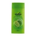 Шампунь для волос Лимон-лайм восстановление 400мл. Белита