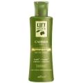 Сливки 2в1 для демакияжа и очистки кожи лица, шеи, декольте 150 мл Белита - Lift-Olive