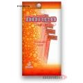 Одноразовый станок в упаковке 5 шт с 1 лезвием DORCO SD-503