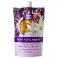 """Крем-Гель для душа """"Passion fruit & Magnolia"""" 170 мл Эльфа """"Fresh Juice"""" (арт. 00893002.6)"""