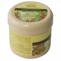 Крем для рук для экстримально сухой кожи с маслом ОБЛЕПИХИ, 300мл Б. Зеленая аптека (арт.02493003.3)