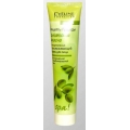 Гипоаллергенный омолаживающий крем для лица - оливковое масло серии рецепты природы spa! 125мл косметика Eveline
