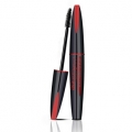 3D Glam Effect Mascara тушь для ресниц объем и разделение ресниц  Eveline (арт. 07001013.1) от 3 шт