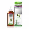 Биоактивная Репейная сыворотка-спрей 150 мл Eveline Bio (арт. 00101002.2)