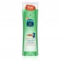Pure Control SOS тоник для лица глубоко очищающий для проблемной кожи 200мл. Eveline (арт. 06701010)