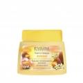 Бальзам-ополаскиватель для волос Яичный 500мл Eveline SPA (арт. 00101001,4)