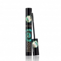 EXTENSION VOLUME Professional make-up FALSE  DEFINITION & WATERPROOF тушь для ресниц с эффектом 4D  от 3 штук