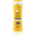 Солнцезащитное ультроувлажняющее молочко SPF15 250мл Eveline Sun Care (арт. 06201008.11)