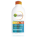 Молочко солнцезащитное Garnier с ультралегкой текстурой SPF 15 Лёгкость и шелк защита от солнца Гарньер Амбр Солер 200мл. (арт. 00028567)