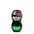 Дезодорант-ролик для мужчин экстрим 50мл. Garnier (арт. 00042066)